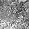 Saint-Bénézet 1946
